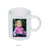 Mug Sample