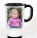 Travel Mug Sample