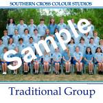 SAMPLE GROUP